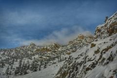 Estes-Park-Ridge-In-Mist