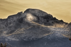 Windswept-Rockies-II