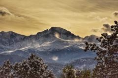 Windswept-Rockies