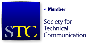 STC-Logo-Member-redux