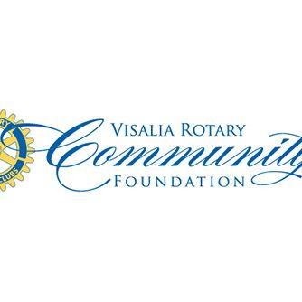 VRCF_logo-featuredimage