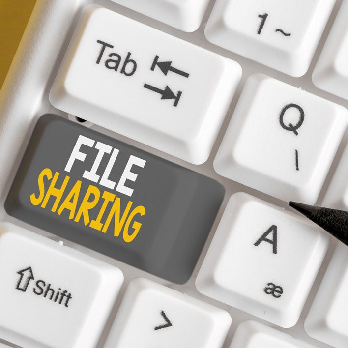 file-share-kybrd