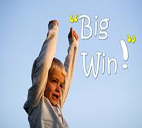 wordpress-usability-win